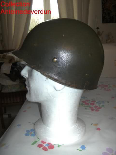 Le 22ème Régiment d'Infanterie Coloniale 8yg5lf