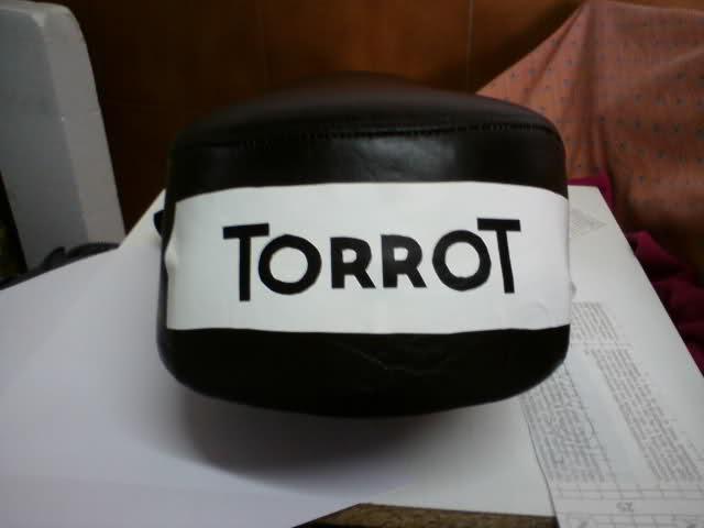 Torrot - Torrot Panther * Lorenzin - Página 3 9jqava