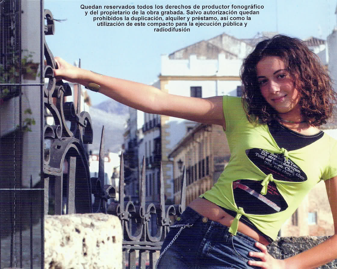 Maqueta >> 'Entre Sueños' 9kcznn