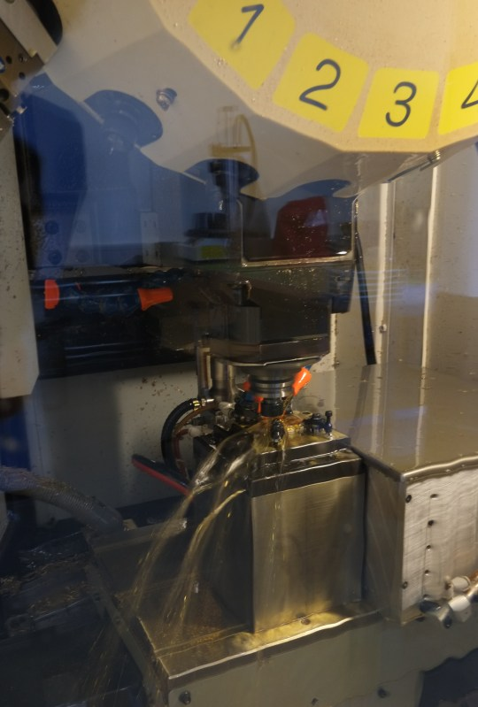 Compte rendu de la visite de la manufacture Zénith  A1pd08