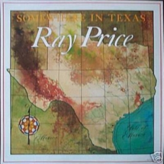 Ray Price - Discography (86 Albums = 99CD's) - Page 2 Adjafc
