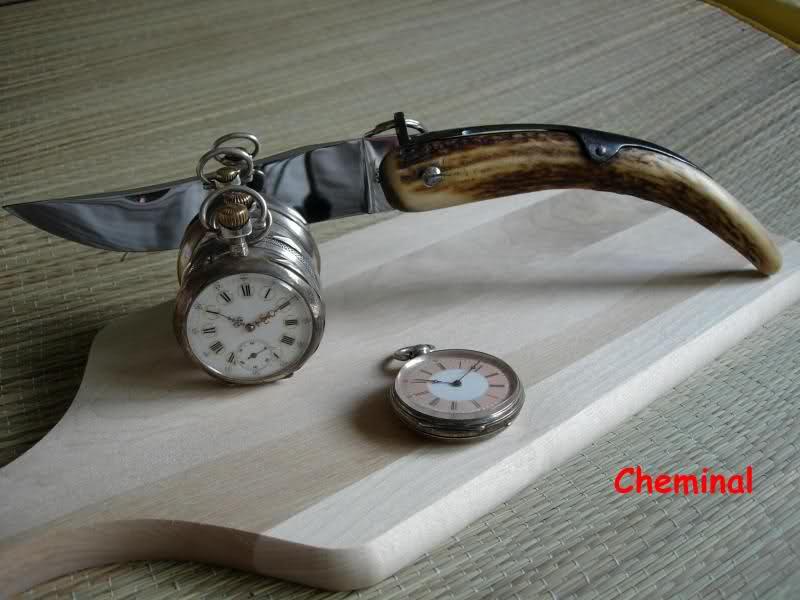 Les plus belles montres de gousset des membres du forum - Page 4 Ak7hja