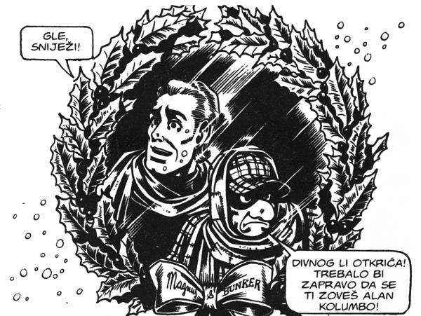 Alan Ford - Citati - Page 2 Akfkea