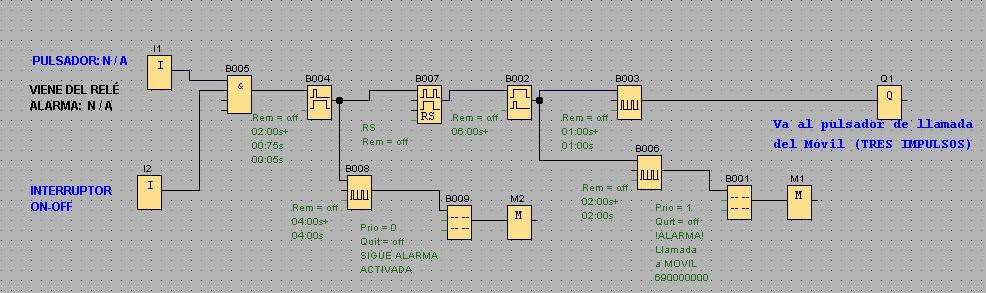 Livewire y PCBwizard - Página 6 Akxu7o