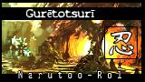Gurētotsurī - Base Militar