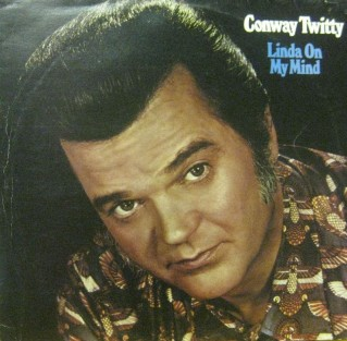 Conway Twitty & The Rock Housers - Discography (181 Albums = 219CD's) - Page 2 Atue5f