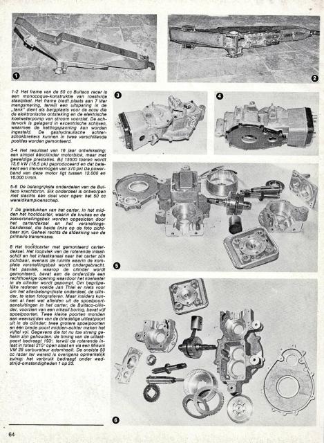 Todo sobre la Bultaco TSS MK-2 50 - Página 5 Awby1c