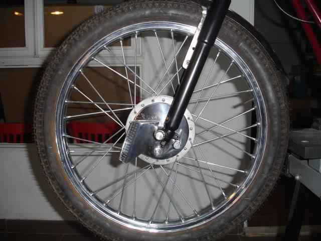 Réplica Ducati 50 de circuito - Página 4 Az7xj6