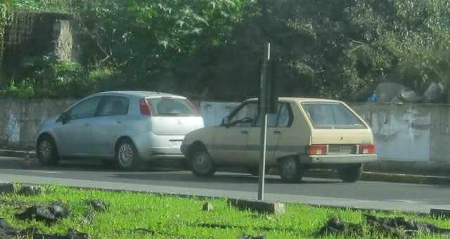 avvistamenti auto storiche Bdo1lg