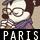 Paris, Je T'aime {Élite, cambio de botón} Bi8ps5