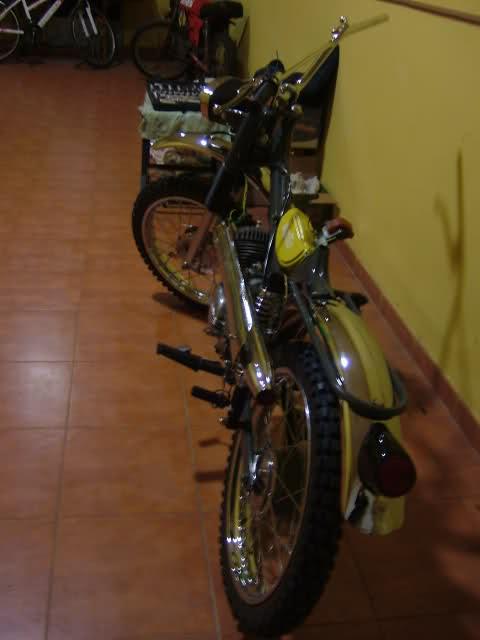 guzzi - Guzzi Dingo 75 Ranchera * Carlos - Página 4 Cnnr8