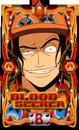 Blood_SeekeR