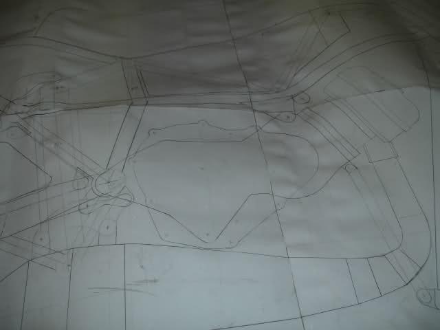 Mi último proyecto 50 GP - Página 6 Dhan9y