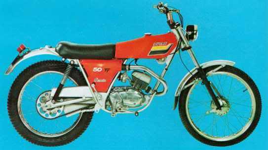Mi Ducati 50 TS Ekfi8w