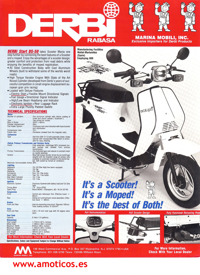 Los modelos Derbi para exportación - Página 2 Eq5pa8