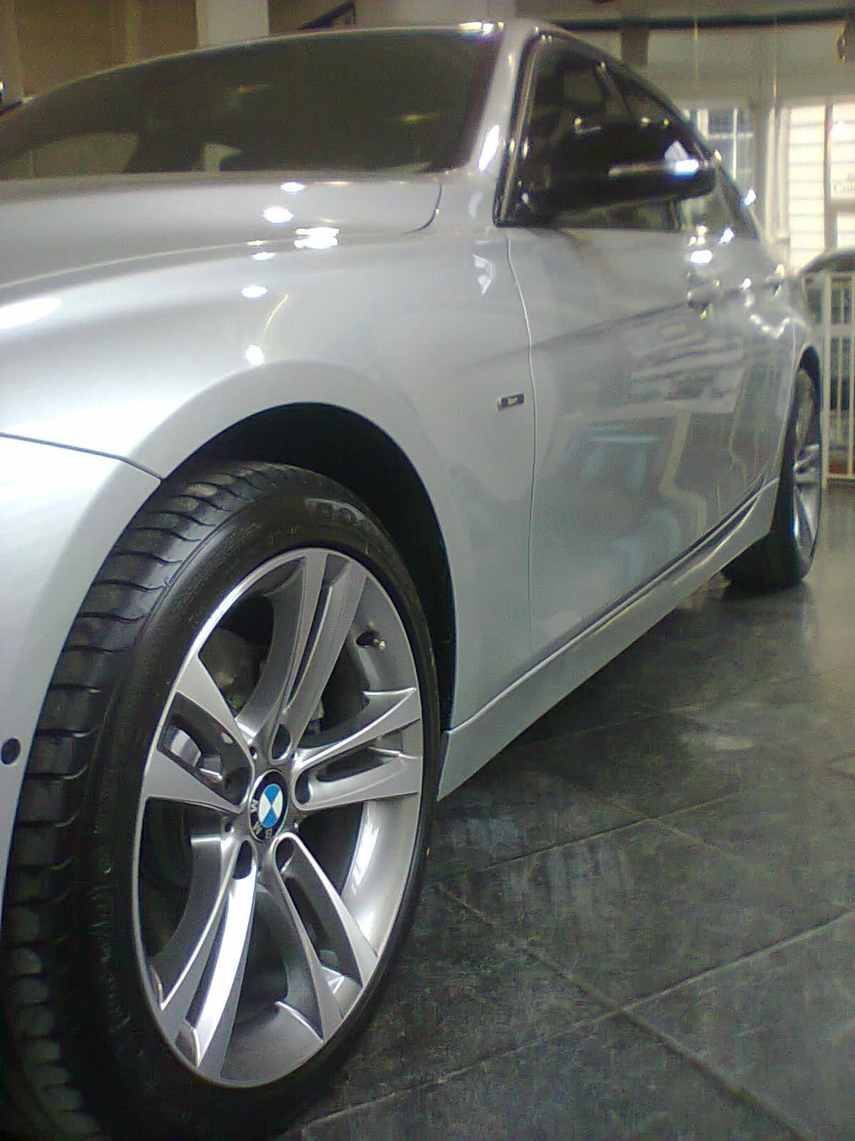 2011 - [BMW] Série 3 [F30/1] - Page 6 Eti2xy