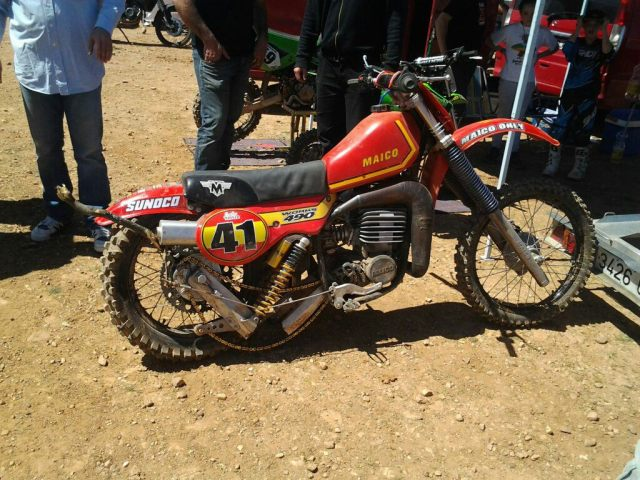 "Las Bultaco Pursang MK11 ""Manolo's"" - Página 2 F4myb6"