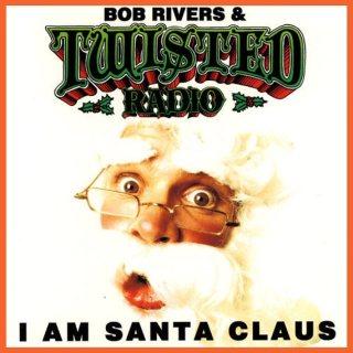 Christmas List 01 (99 Albums = 100 CD's) Fk4lli