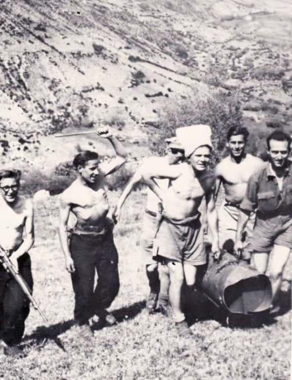 Résistance dans Les Alpes Fx5ro5