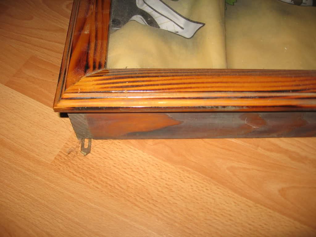 Comment construire sa propre vitrine, son propre meuble de présentation !  I5x7rc