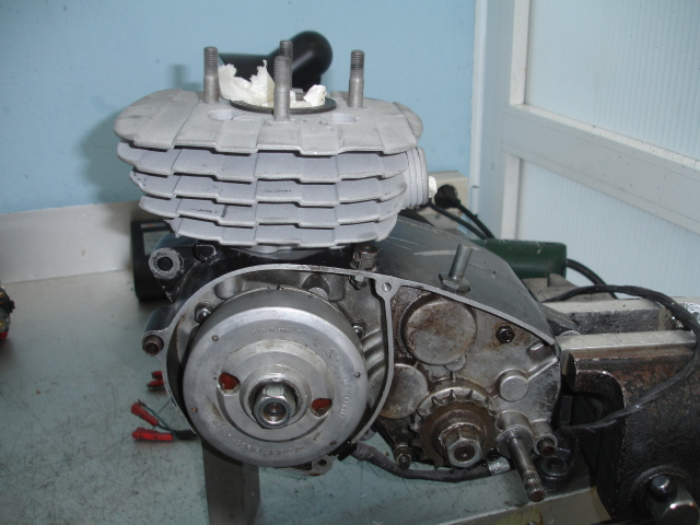 Montesa 125 Dirt-Track - Página 2 Ih46rq