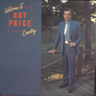 Ray Price - Discography (86 Albums = 99CD's) - Page 3 Ilyt92