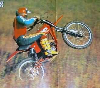 Motociclismo - 1977 - Copa Junior 74 Iw6mo3