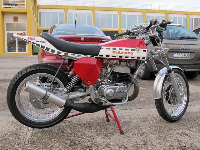 bultaco - Mi Bultaco Frontera 370 - Página 2 J7uwlw