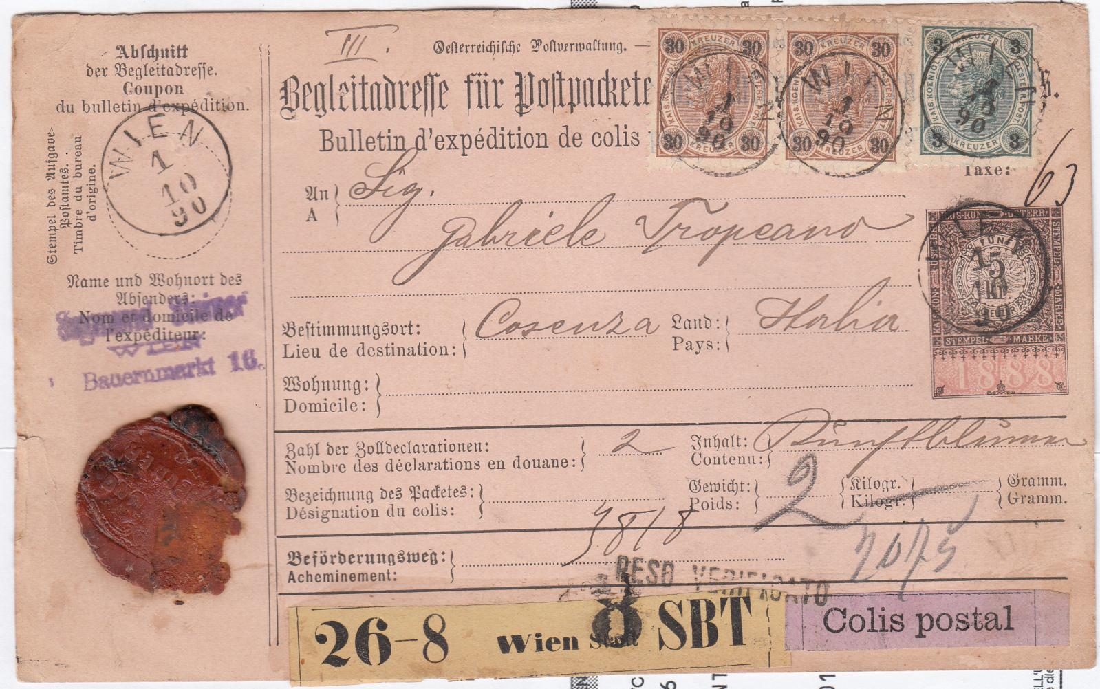 1883 / 1890 Jfus0p