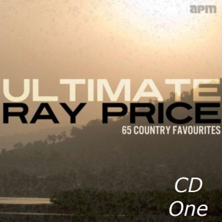 Ray Price - Discography (86 Albums = 99CD's) - Page 4 Jl2w4k