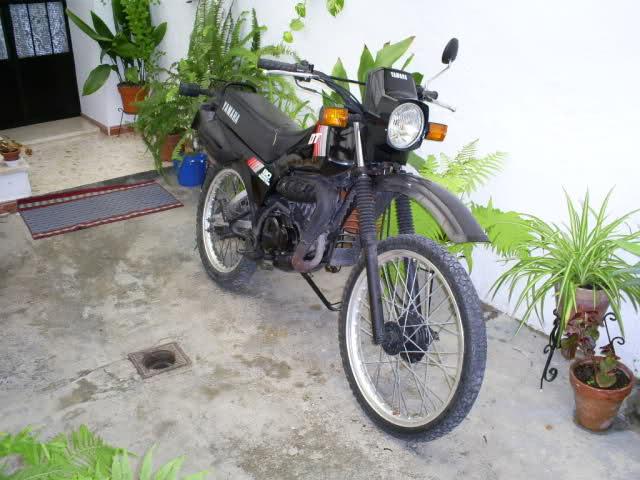 Yamaha DT 80. - Página 2 Jshk6e