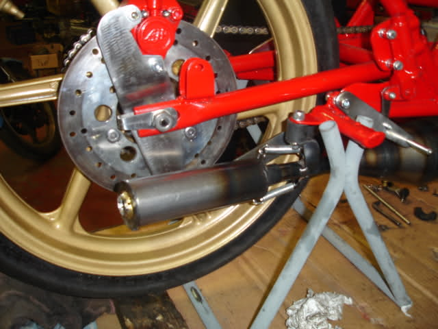 Replicando Derbi RAN por Pula Racing - Página 3 K02gys