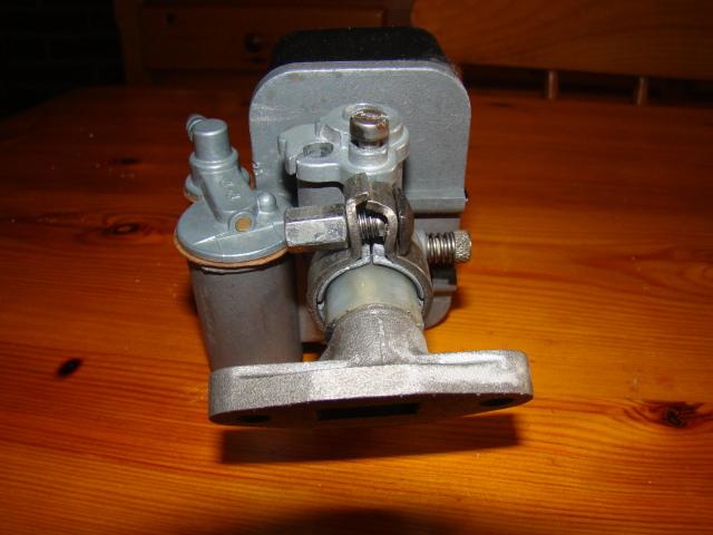 Sustitución boya en carburador 12-12 (Regalo de pepehrcc) Kbzuwl