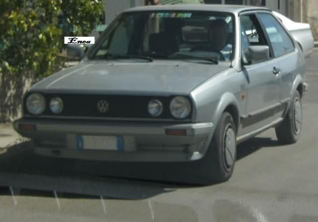 avvistamenti auto storiche - Pagina 2 Krkm8
