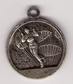 Médailles Saint-Michel suite Lil9t