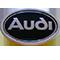 Audi 1932 - 1992