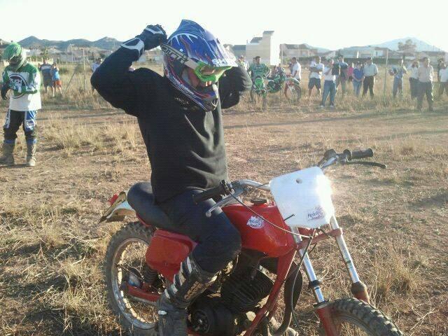 Crono MotoCross En Palas - Fuente Álamo De Murcia - Página 2 Mmgd8x