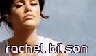 Rachel Bilson FC in LT
