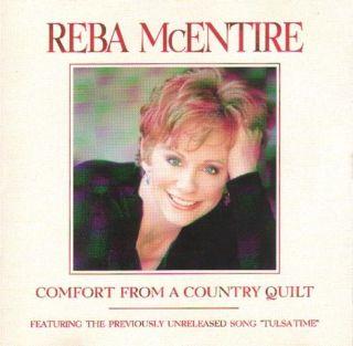 Reba McEntire - Discography (57 Albums = 67CD's) - Page 2 Mv59wk