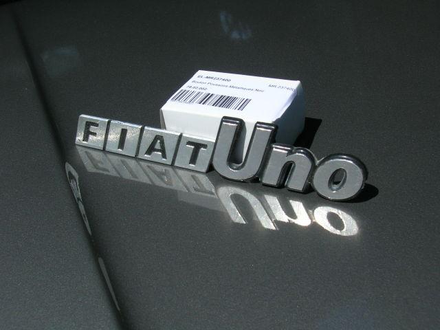 uno turbo ie ph2 de barchetta82  - Page 2 N41go