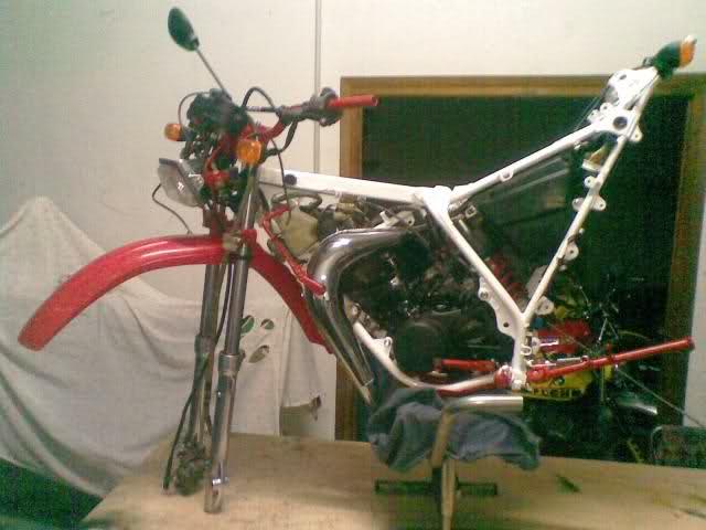 Nuevo proyecto: Honda CRM 75 Nf4co6