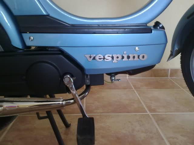 VESPINO - Vespino SC * Fermon - Página 2 Nh13dh