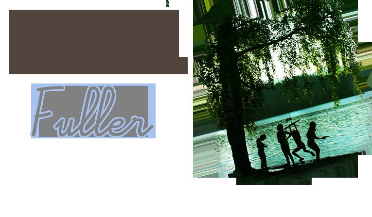 Campamento Fuller