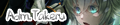 Adm. Takeru