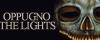 OPPUGNO THE LIGHTS