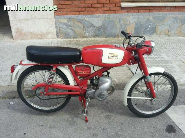 ducati - La Ducati SL y la MT SL Qnr3fr