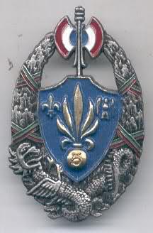 5e régiment étranger d'infanterie Qz0nsy