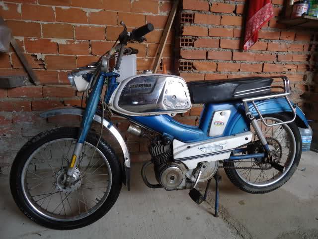 "Mi nueva SP-96 ""Gran Turismo Electronik"" Rb0cjn"