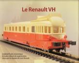 Collection Michelines et Autorails ATLAS Ruw6e0