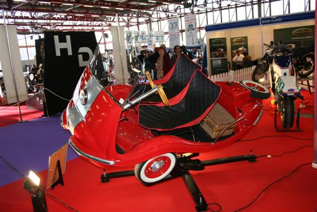Classic Auto Madrid - 2012 - Página 3 Sb7ipx